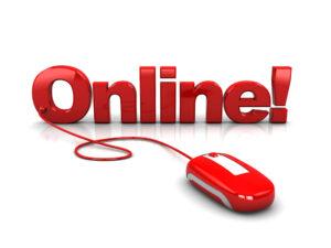 Online buteyko tanfolyam